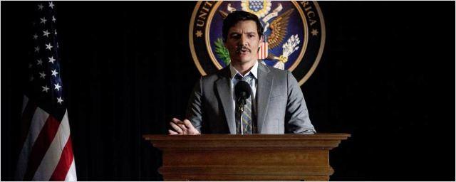 Iron Fist, War Machine, Mindhunter… Les films et séries à découvrir en 2017 sur Netflix