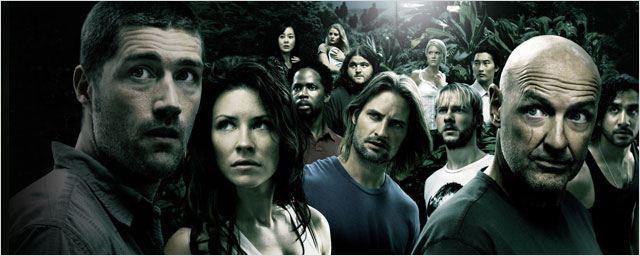 Lost : à quoi pourrait ressembler l'inéluctable retour de la série culte ? Voici 8 idées de spin-off !