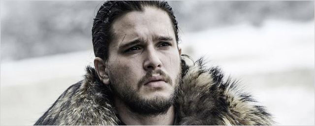 Game of Thrones : un prequel plutôt qu'un spin-off ?