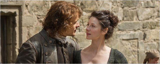 Outlander : La saison 3 ne sera pas diffusée avant septembre