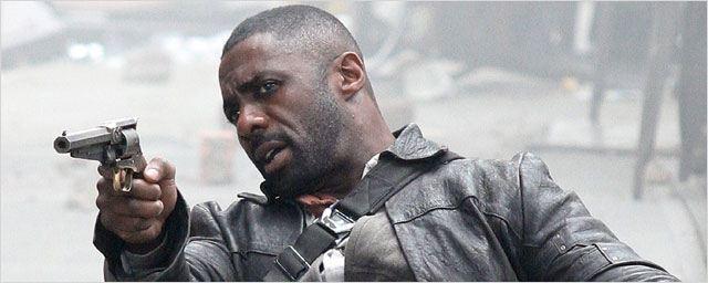 5 choses que vous ne saviez peut-être pas sur Idris Elba