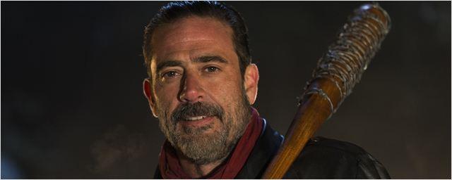 """The Walking Dead : l'un des acteurs revient sur la mort """"intense"""" et """"gore"""" de son personnage [SPOILERS]"""