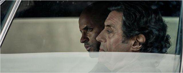 Audiences US : Season Finale convaincant pour American Gods