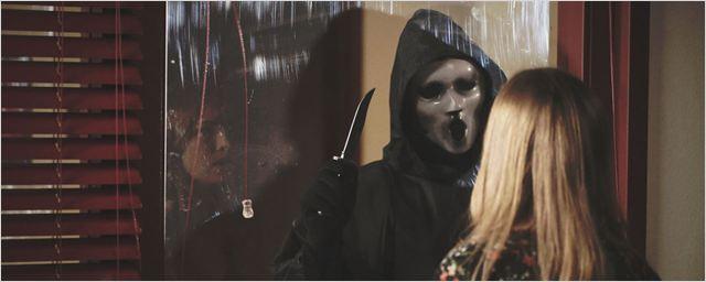 Scream : La saison 3 attendue pour mars 2018, deux rappeurs au casting