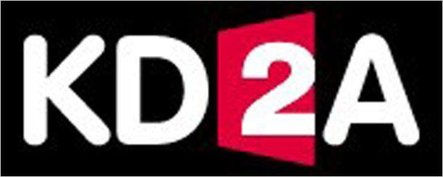 KD2A en 15 séries cultes !