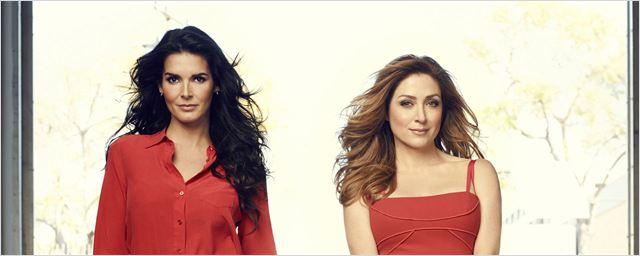 Rizzoli & Isles : le duo de choc revient avec une saison 6 sur France 2