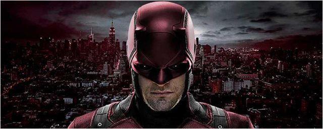 Daredevil : Comment The Defenders a lancé la saison 3
