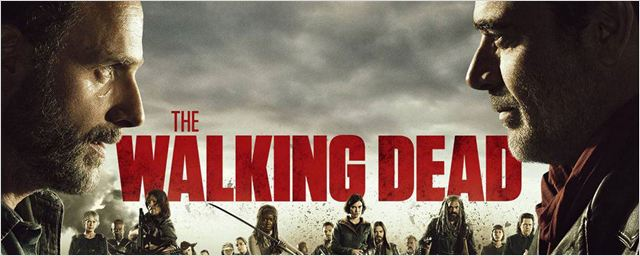 The Walking Dead, Stranger Things, The Gifted... : le guide des séries US d'octobre 2017
