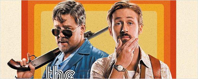 The Nice Guys : le film avec Ryan Gosling devient une série au féminin