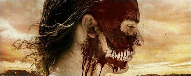 Fear the Walking Dead : Les morts de la saison 3 [SPOILERS]