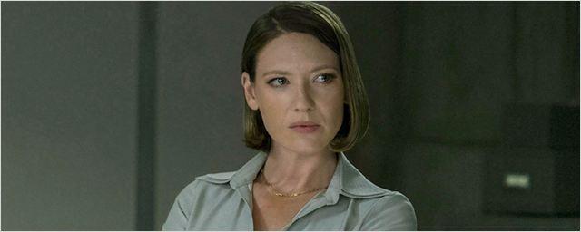 Anna Torv, Joshua Jackson... Que deviennent les stars de Fringe ?