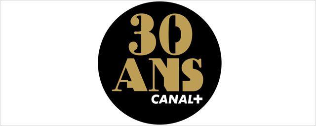 30 ans de Canal Plus : 10 films à ne pas manquer ! [SPONSORISE]