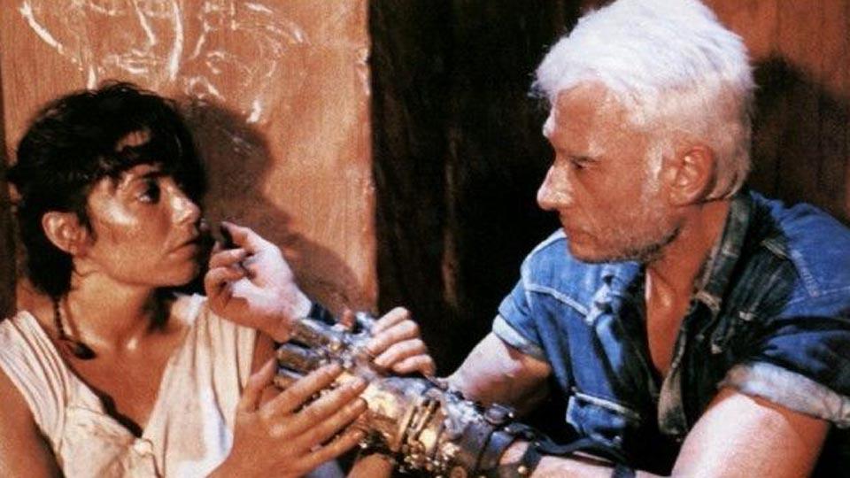 (FILM TÉLÉCHARGER 1987) TERMINUS