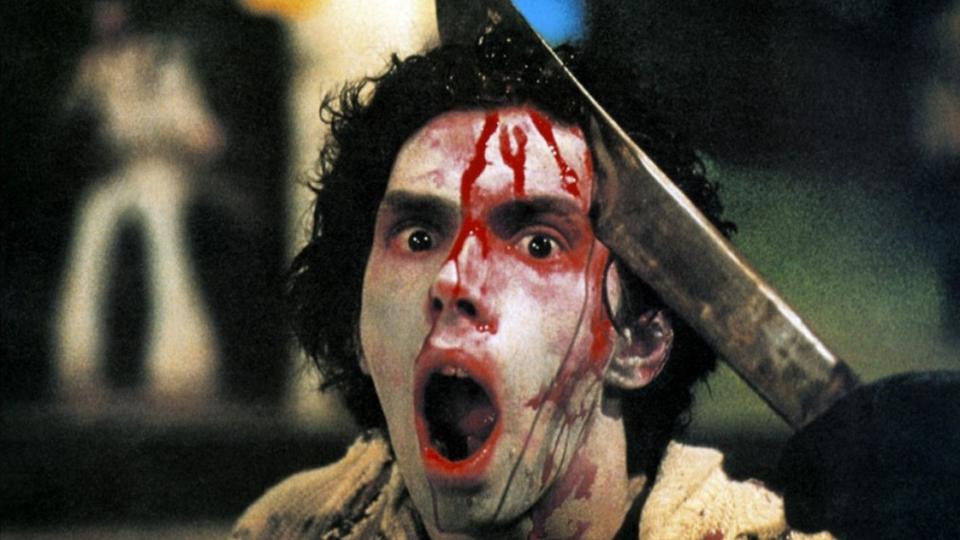 trailer du film zombie zombie bande annonce vo allocin. Black Bedroom Furniture Sets. Home Design Ideas