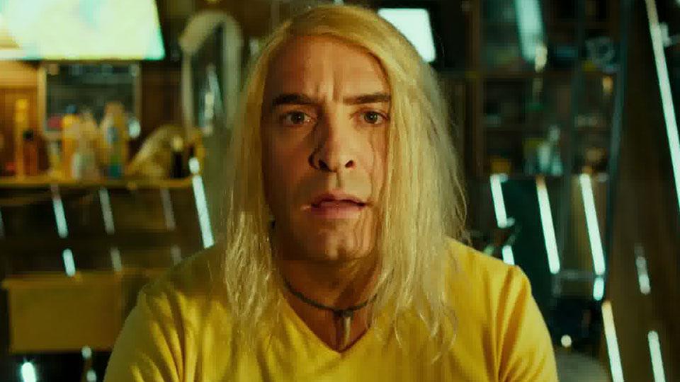 Trailer du film brice 3 brice 3 bande annonce vf allocin for Dujardin brice 3