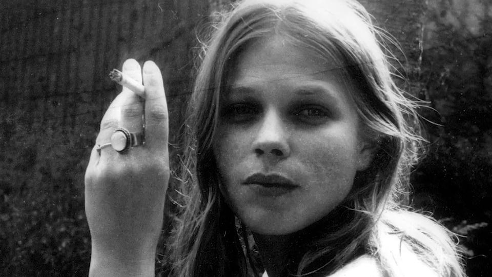 Filles de mai - voix de femmes, de 1968 au féminisme Bande-annonce VF bande annonce
