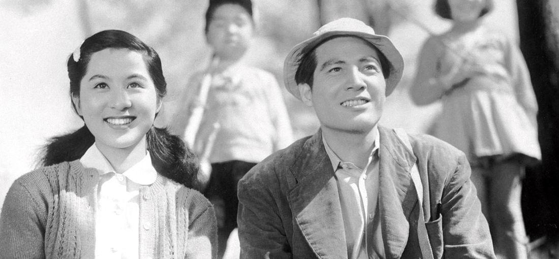 Photo du film La Mère