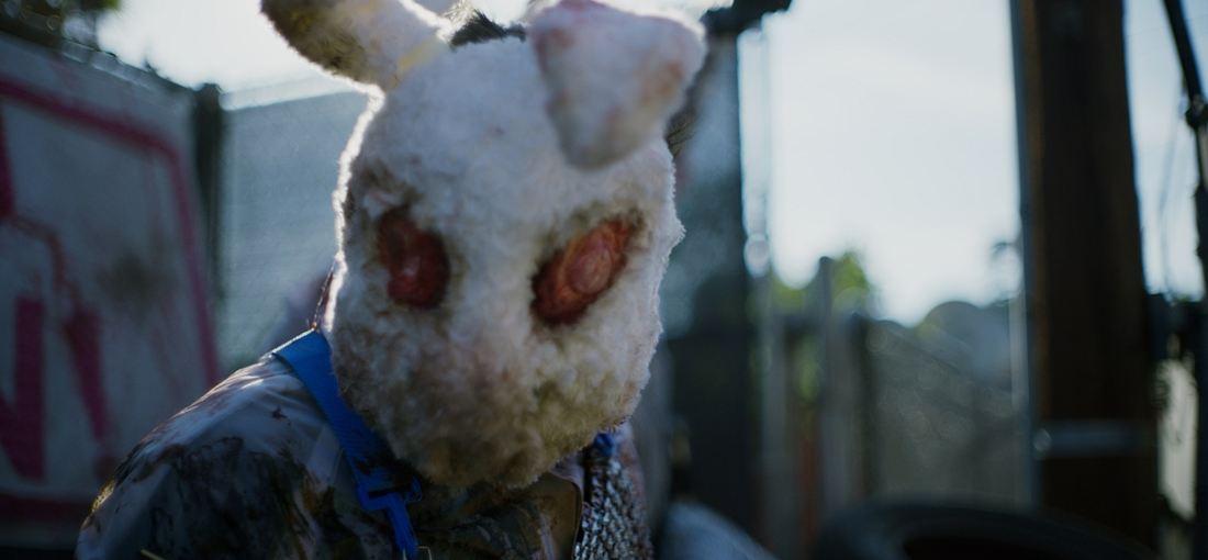 Photo du film American Nightmare 5 : Sans limites