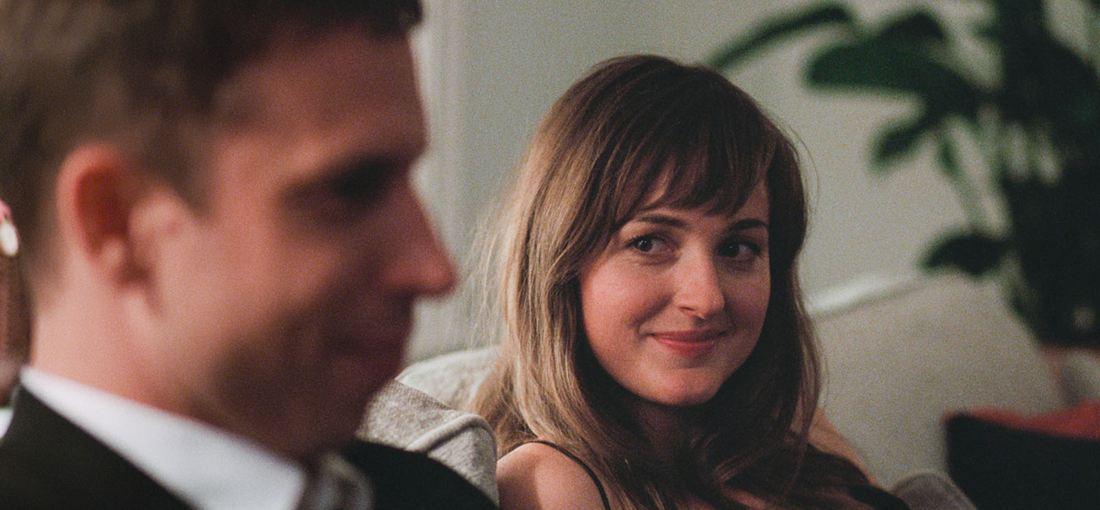 Photo du film Julie (en 12 chapitres)
