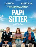Papi-Sitter