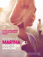 Martha Marcy May Marlene (Original Motion Picture Soundtrack)