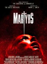 Martyrs en streaming