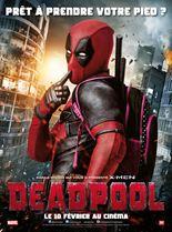 Deadpool en streaming