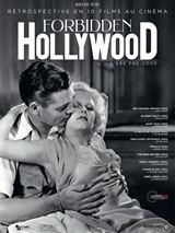 Forbidden Hollywood : Baby Face