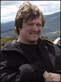 Peter Howitt