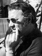 Sergio Corbucci