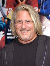 Brian Levant