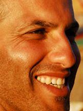 Jawad Rhalib