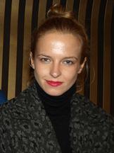 Marta Nieradkiewicz