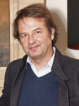 Benoît Graffin