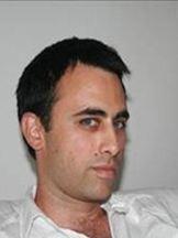 Yusuf Pirhasan