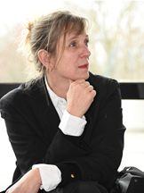 Emilie Deleuze