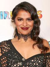 Kosha Patel