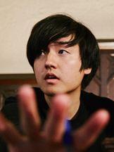 Hiroshi Okuyama