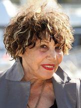 Liliane Rovère