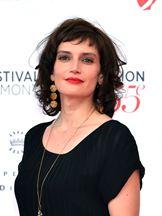 Hélène Seuzaret