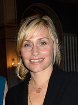 Elodie Hesme