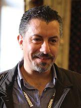 Khalil Dreyfus Zaarour