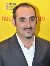 Paolo Zucca