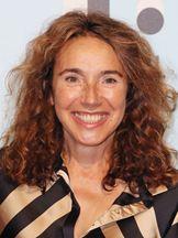 Isabel Otéro