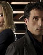 Affiche de la série Eleventh Hour (US)