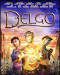 Affiche du film Delgo
