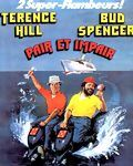 Affiche du film Pair et impair