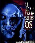 Affiche du film La Peau sur les os