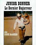 Affiche du film Le Dernier Bagarreur