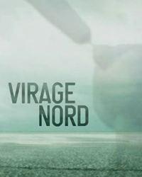 Affiche de la série Virage Nord
